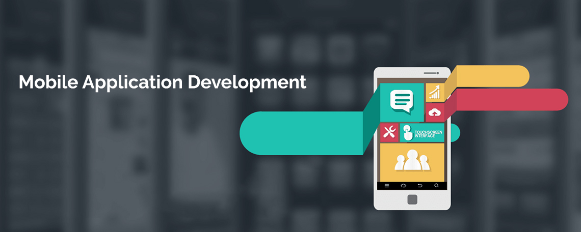 Hire app developer in USA