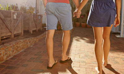 The Benefits of Varicose Vein Removal in Chicago