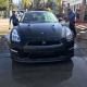best car wash in Anaheim Hills