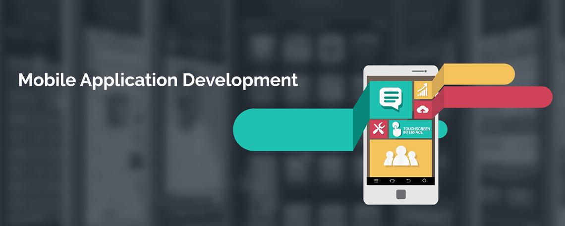 Hire app developer in USA