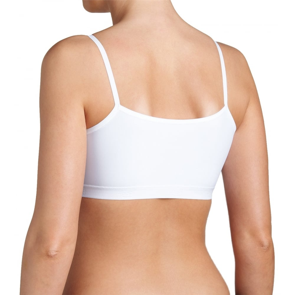sloggi-sensual-fresh-top-white-p95-238_image