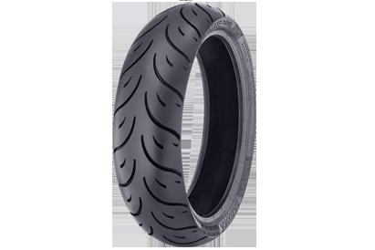 buy tyres online India