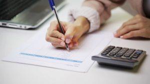 PRO Service Company , freezone company formation,Accounting service Company