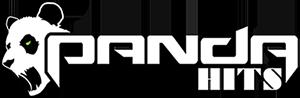 hitspanda.com | Guest Blog |  Submit Guest blog – Write For US  | News & Article Blogging | Guest Blogging Site