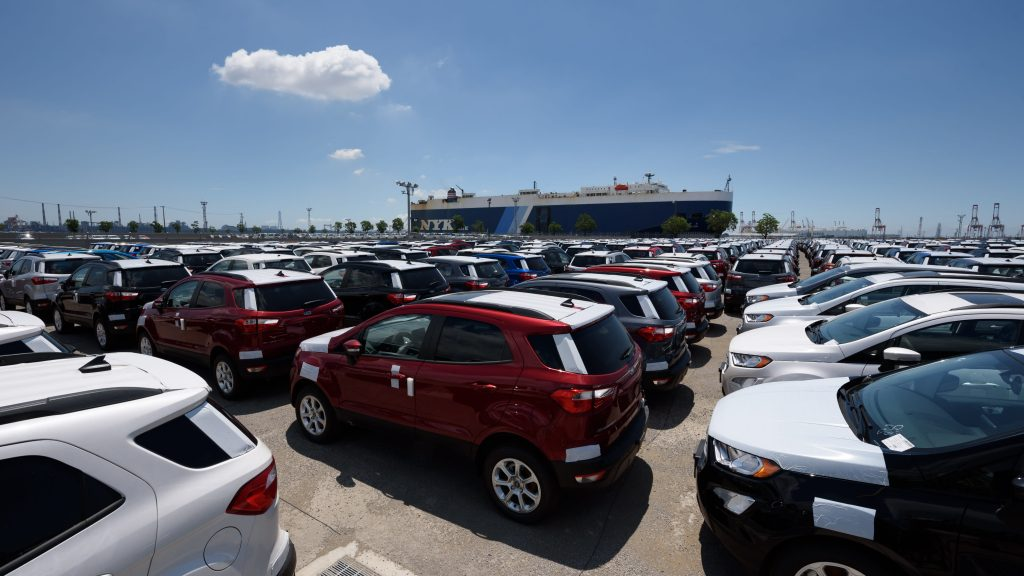 Ways To Find Japanese Used Car Exporter