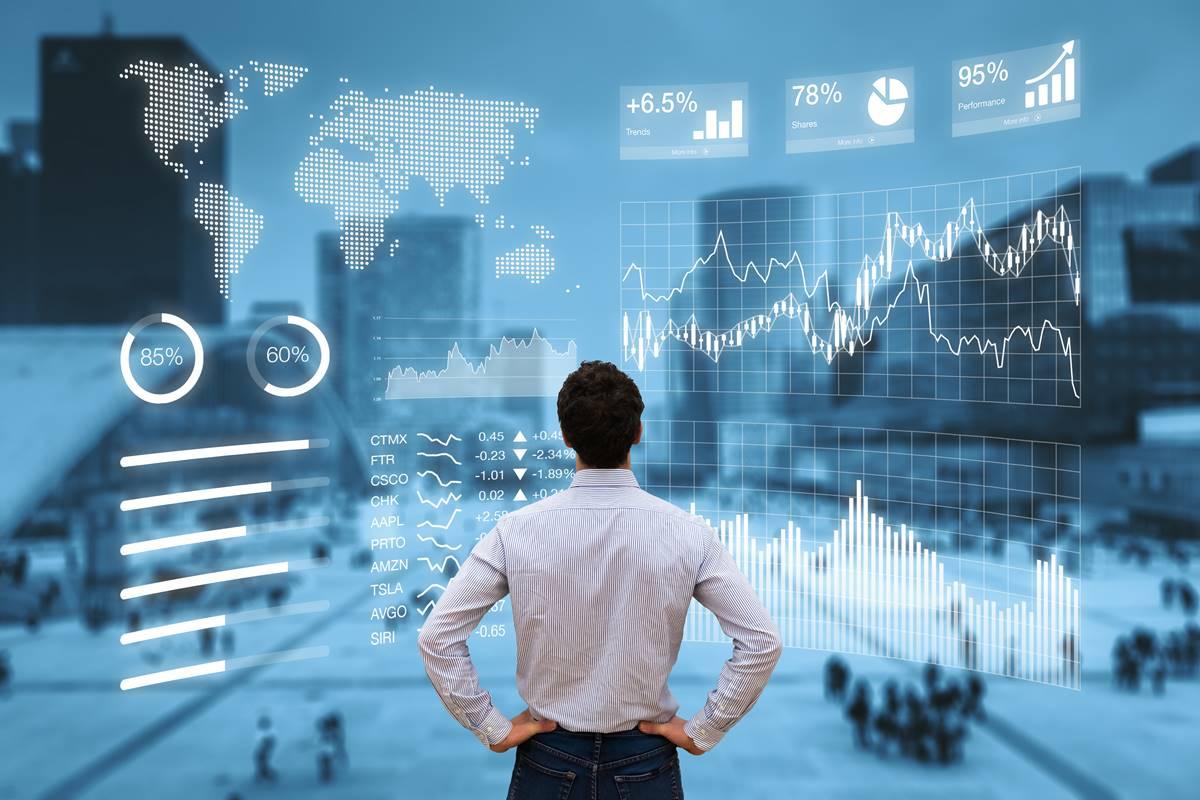 7 Benefits of Web Application Development for Enterprises