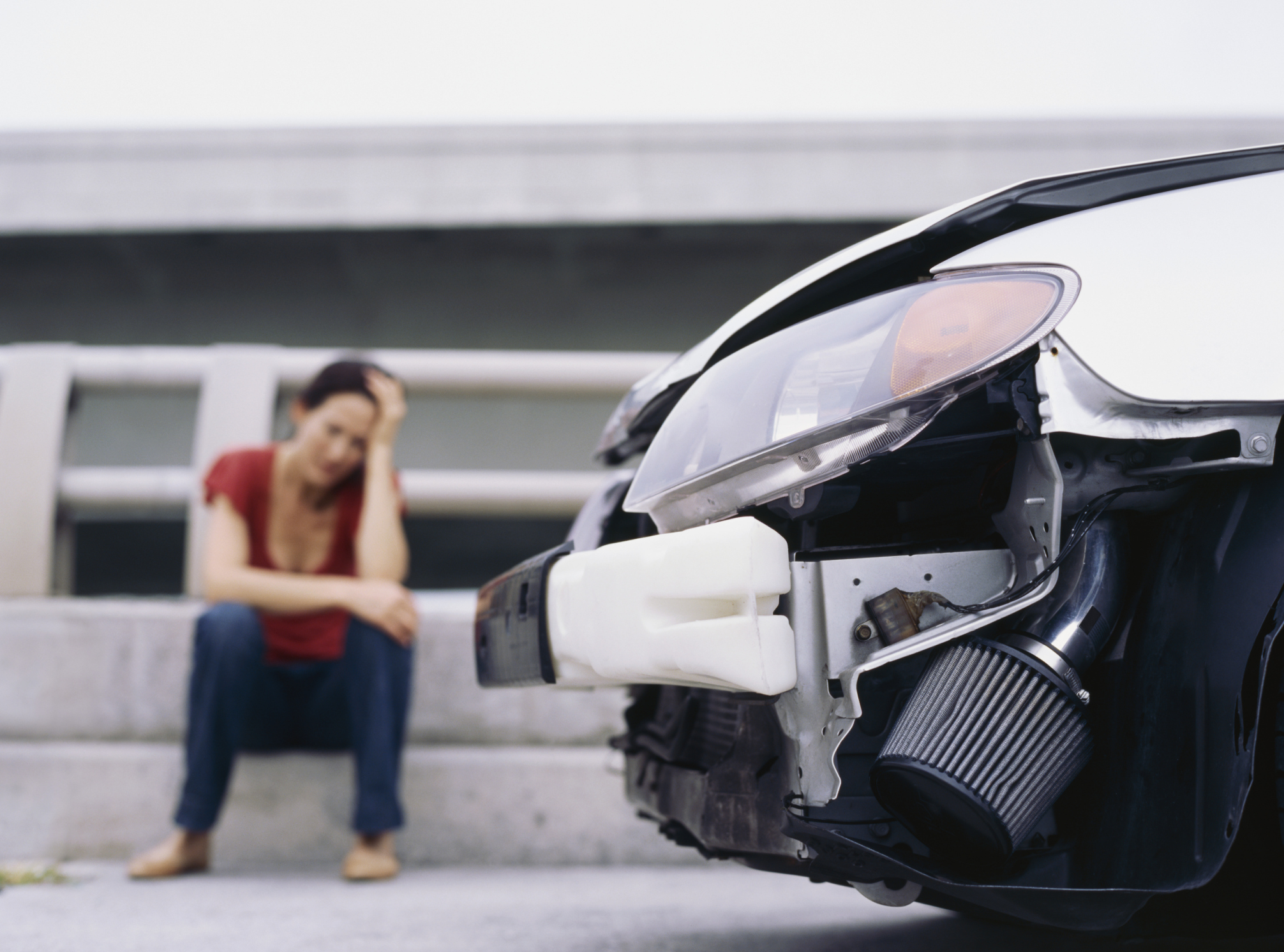 Why You Need Medical Diagnosis in Car Accident Claims Winnetka CA