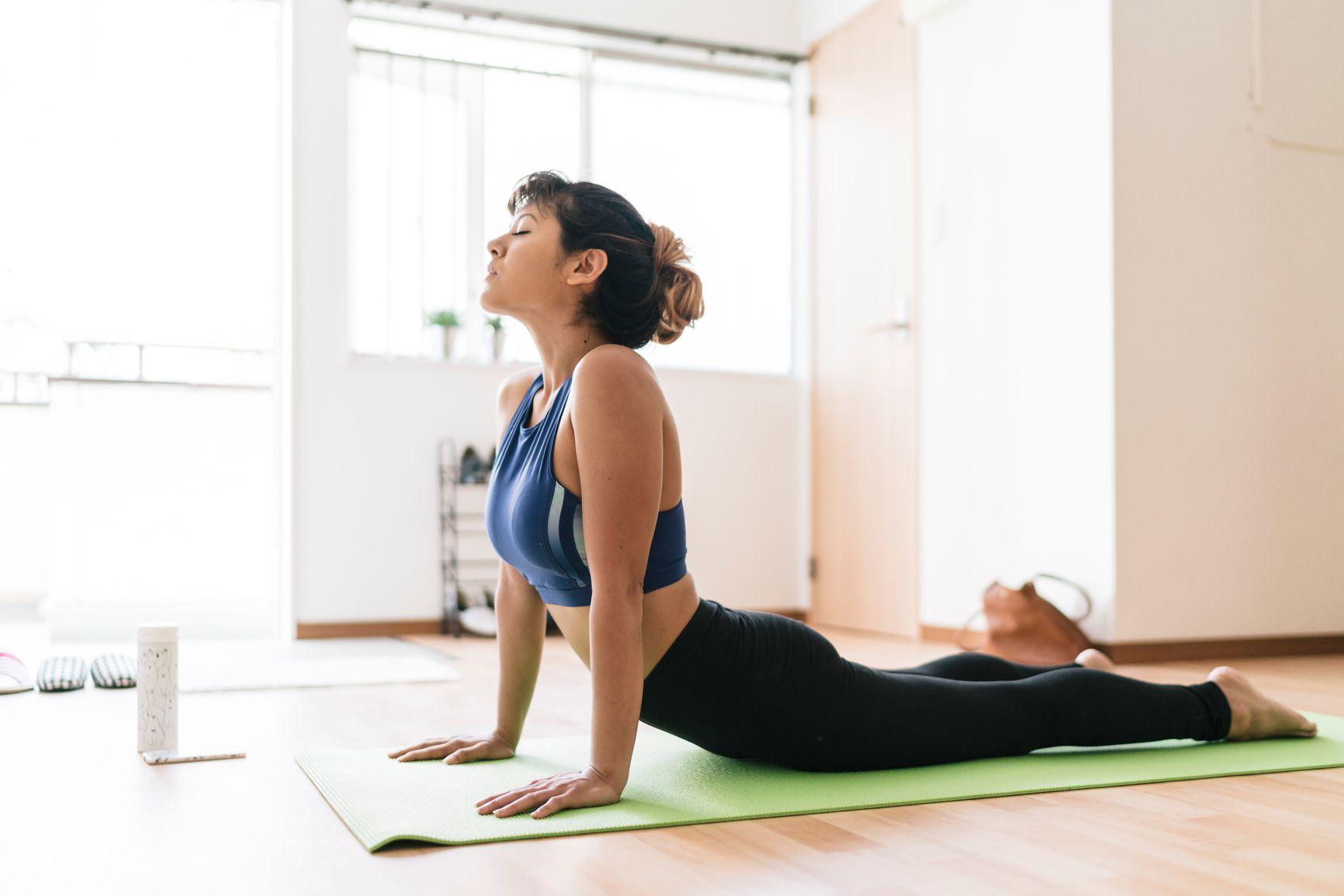 Treatments For Hip Bursitis