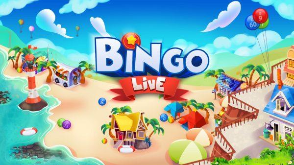 Popular Bingo Games