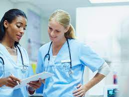 Interested in a Nursing Career? Here Are Some Top Tips to Achieve Your Goals