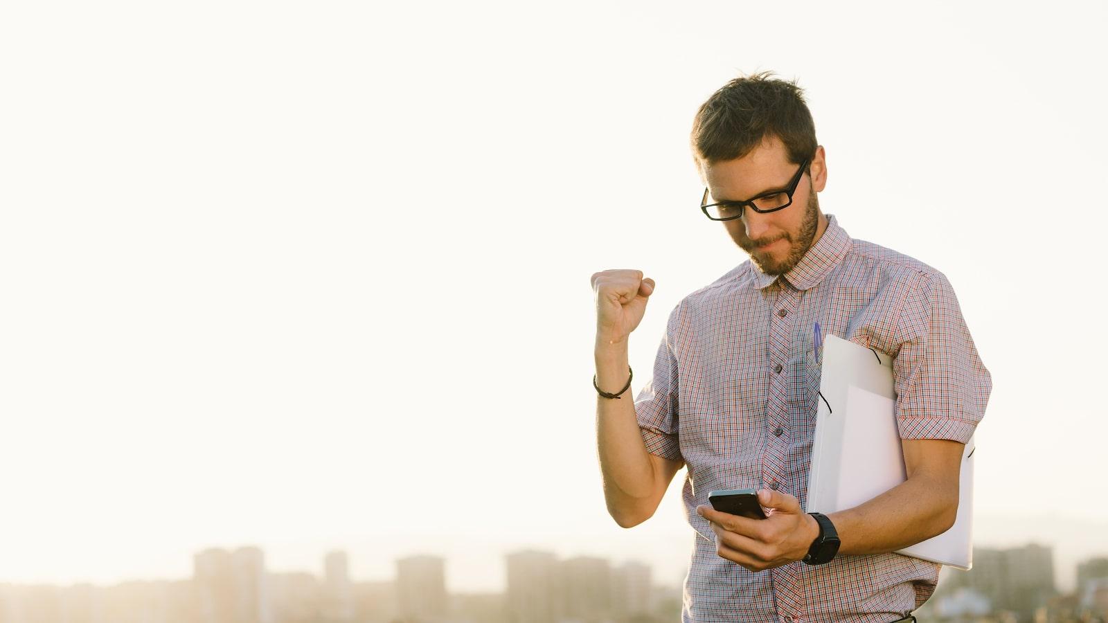 Achieving Work-Life Balance As An FNP